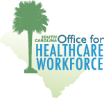 South Carolina Office for Healthcare Workforce