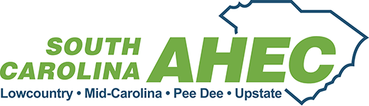 South Carolina Area Health Education Consortium