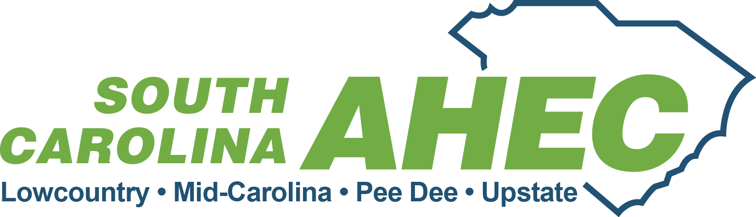 South Carolina AHEC Learning Portal